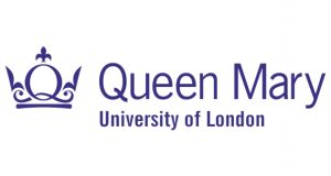 queen-mary-logo-18