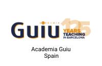 Academia Guiu (1)