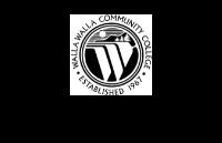 Walla Walla Community College