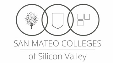 Global Study Abroad San Mateo Colleges