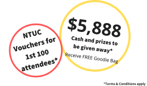 Copy of Early Bird Promo USACC (2)